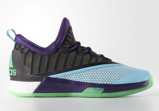 adidas-crazy-light-boost-2-5-james-harden-all-star