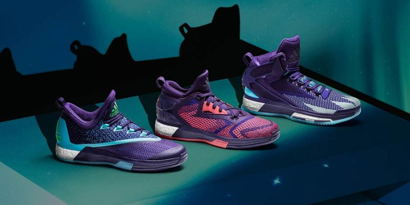 adidas-d-lillard-2-all-star-1