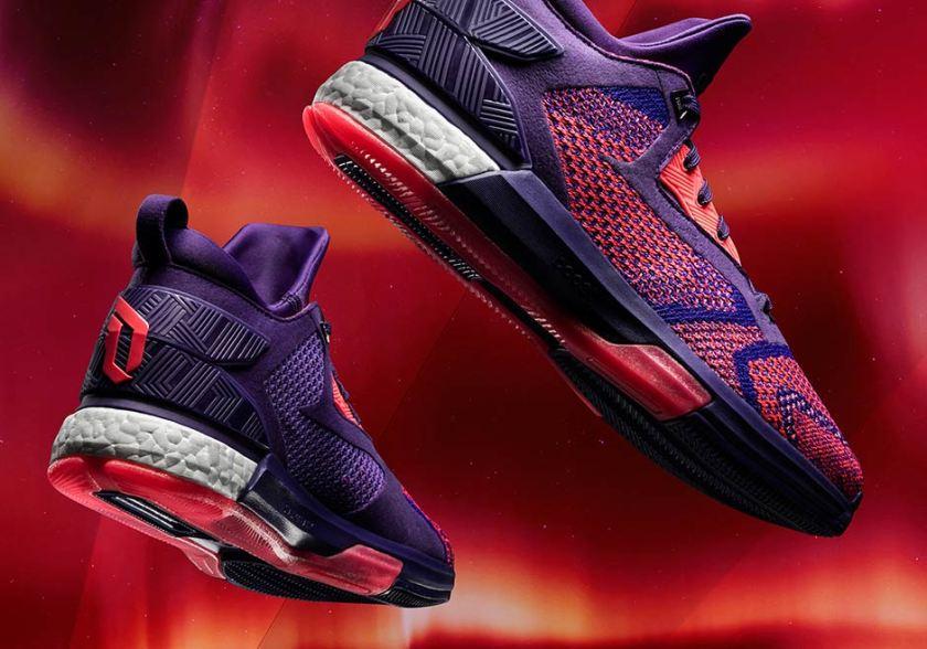 adidas-d-lillard-2-all-star-3 (1).jpg