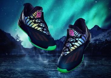 adidas-Harden-all-star-aurora-borealis-681x478