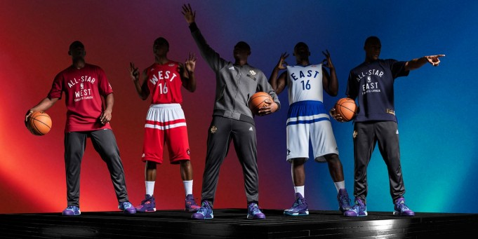 adidas-nba-2016-all-star-jerseys-681x341