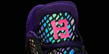 harden-adidas-all-star-crazylight-4