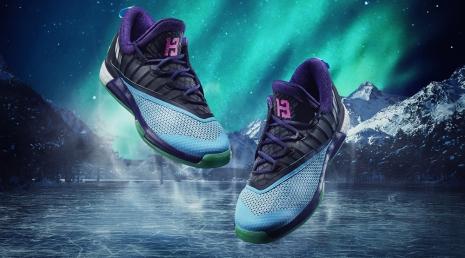 harden-adidas-all-star-crazylight