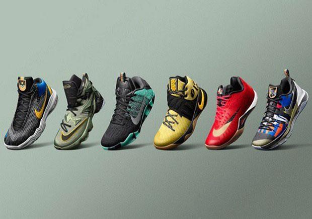 nike-basketball-all-star-2016-collection