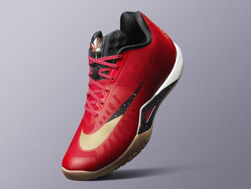 paul-george-nike-hyperlive-all-star-3