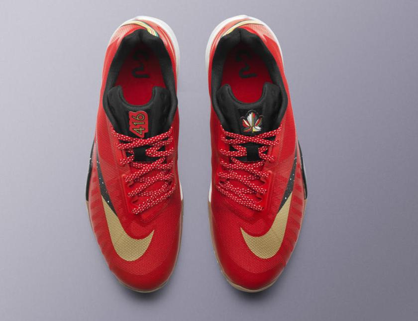 paul-george-nike-hyperlive-all-star-6