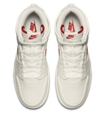 air-jordan-1-ko-high-og-timeless-canvas-sail-red-3