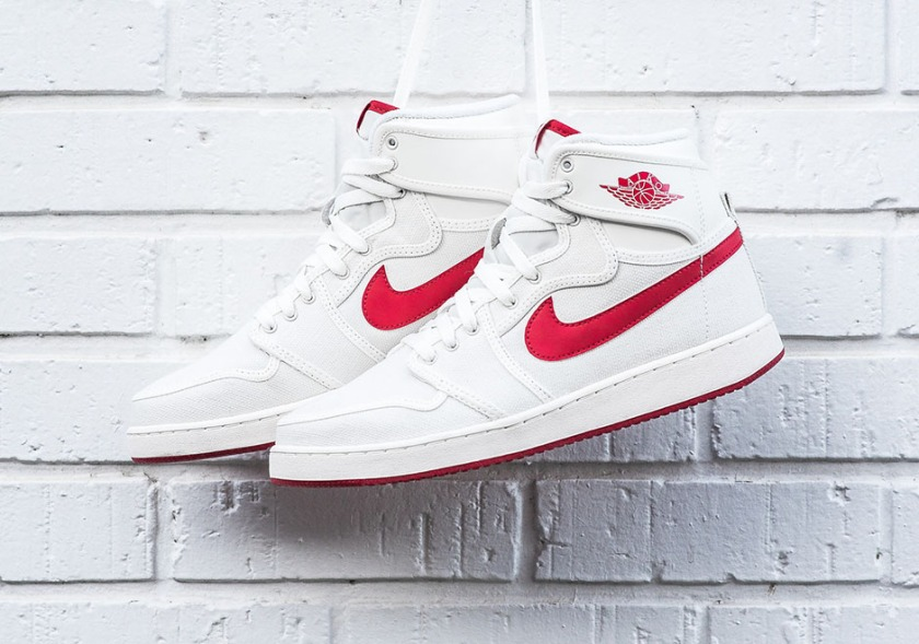 Air-Jordan-1-KO-High-White-Red-Sail-OG-2016