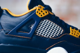 air-jordan-4-dunk-from-above-midnight-navy-varsity-maize-2