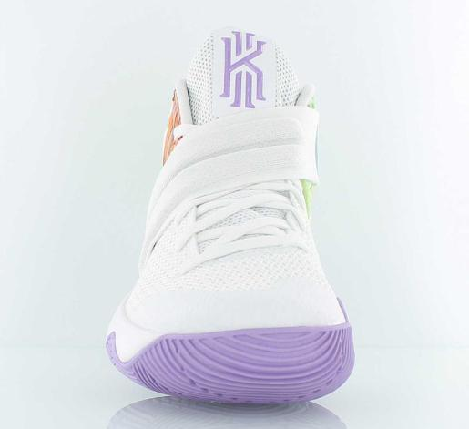 easter-kyrie-2-2