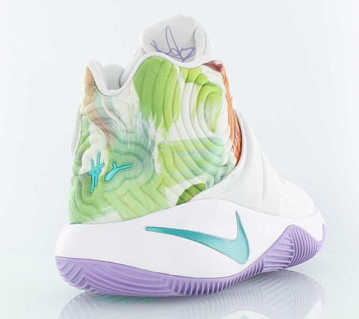 easter-kyrie-2-3