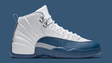 french-blue-jordan-12-1
