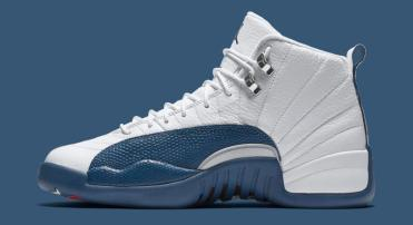 french-blue-jordan-12-2