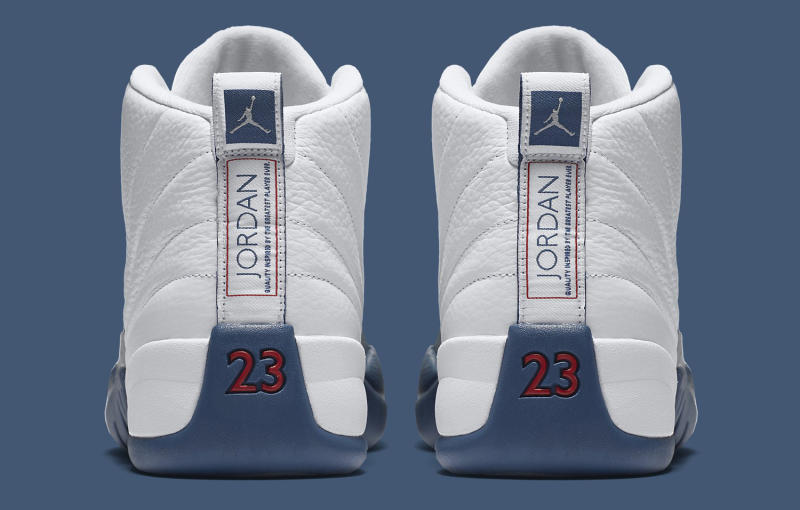 french-blue-jordan-12-4