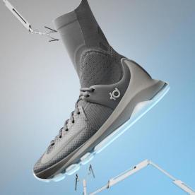 nike-kd-8-elite-grey