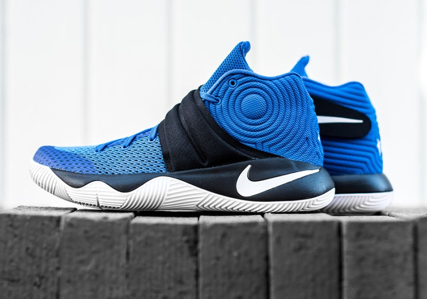 nike-kyrie-2-duke-brotherhood-1 (1)