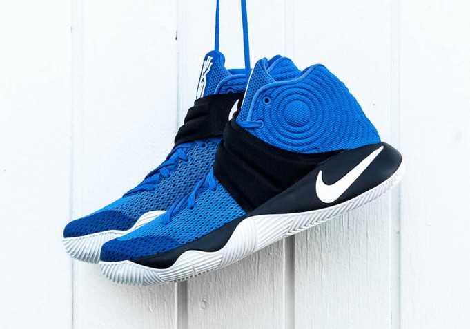nike-kyrie-2-duke-brotherhood-681x478