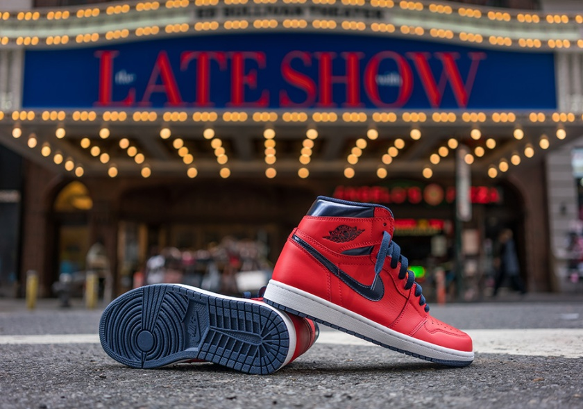 air-jordan-1-retro-high-og-david-letterman-release-date-6