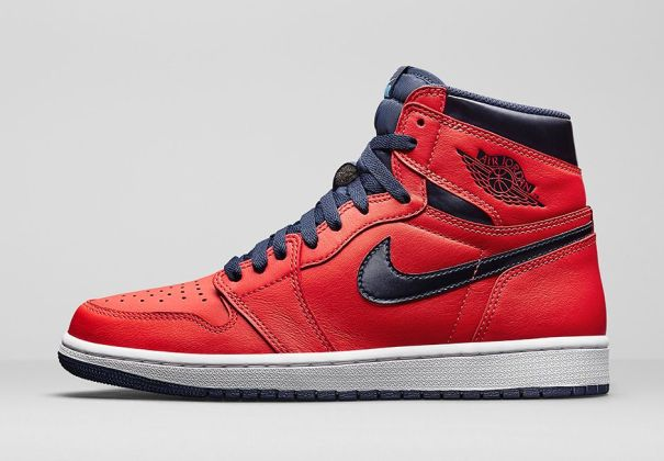air-jordan-1-retro-og-letterman-1