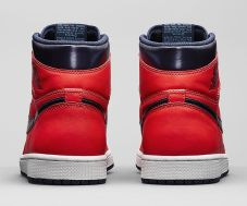 air-jordan-1-retro-og-letterman-3