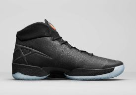air-jordan-xxx-30-black-cat-1