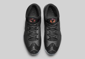 air-jordan-xxx-30-black-cat-2