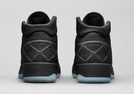 air-jordan-xxx-30-black-cat-5