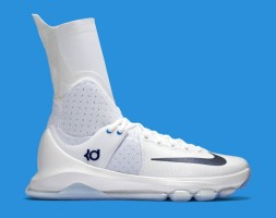 nike-kd-8-elite-home-white-1-681x539