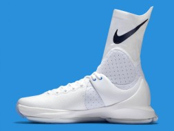 nike-kd-8-elite-home-white-2-768x582
