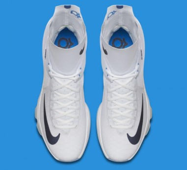 nike-kd-8-elite-home-white-3-768x701
