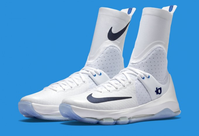 nike-kd-8-elite-home-white-681x467.jpg