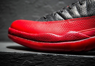 air-jordan-12-flu-game-2016-release