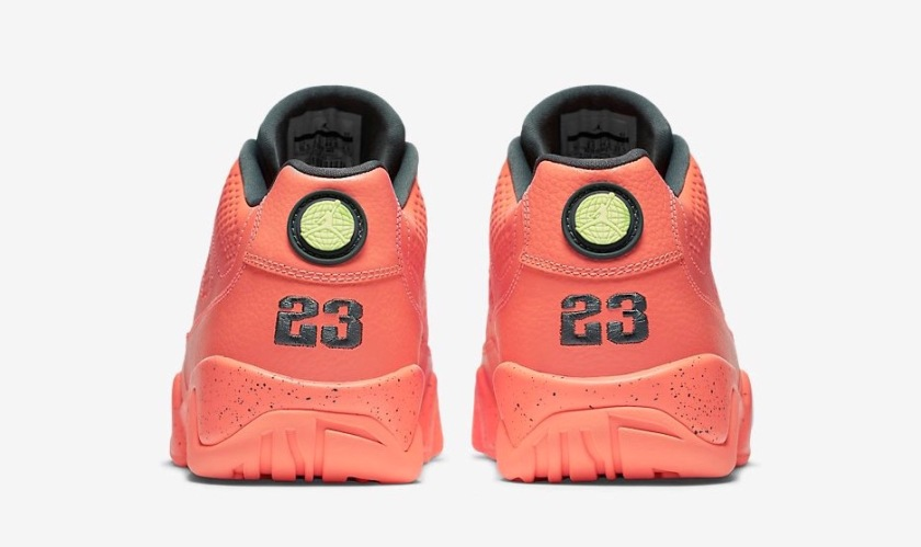 bright-mango-air-jordan-9-low-3