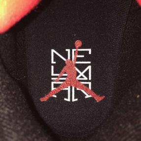 neymar-x-air-jordan-5-low-6