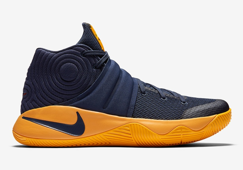 nike-kyrie-2-cavs-playoffs-pe-release-date-1