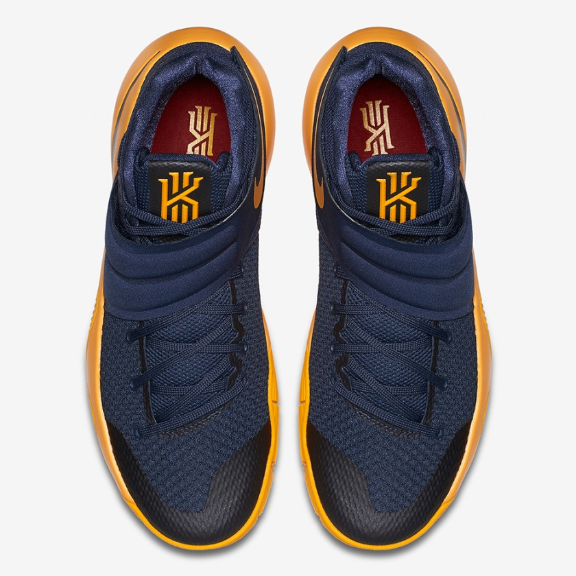 nike-kyrie-2-cavs-playoffs-pe-release-date-3