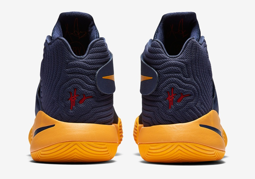 nike-kyrie-2-cavs-playoffs-pe-release-date-4