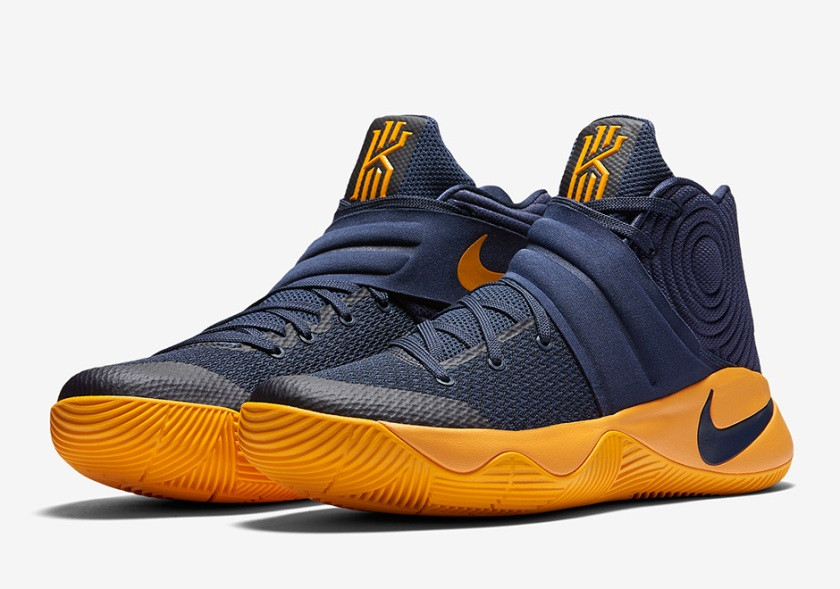 nike-kyrie-2-cavs-playoffs-pe-release-date