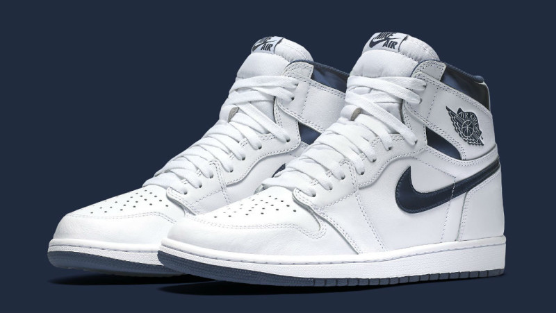 air-jordan-1-retro-high-og-white-metallic-navy-release-date-7