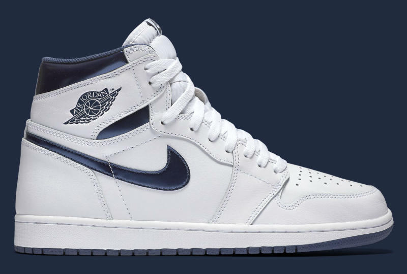 air-jordan-1-retro-high-og-white-metallic-navy-release-date-8