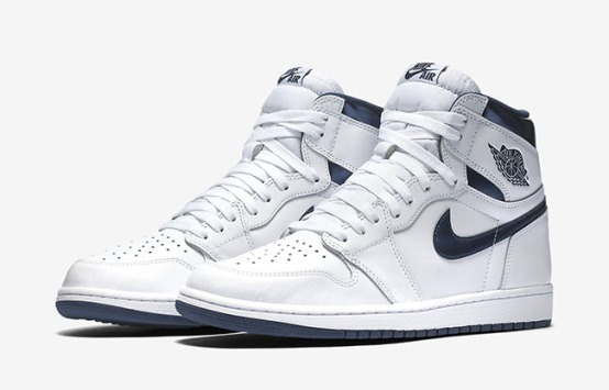 air-jordan-1-retro-high-og-white-metallic-navy-release-date