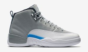 air-jordan-12-wolf-grey-university-blue-official-look-1