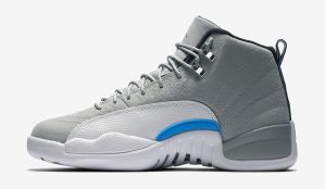 air-jordan-12-wolf-grey-university-blue-official-look-2