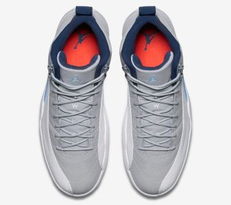 air-jordan-12-wolf-grey-university-blue-official-look-3