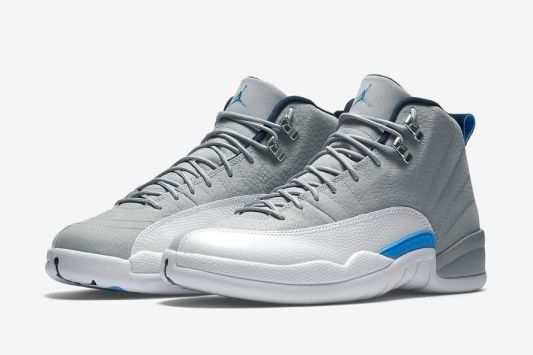 air-jordan-12-wolf-grey-university-blue-official-look