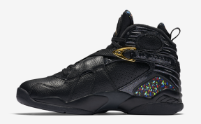 air-jordan-8-retro-champ-pack-official-images-1