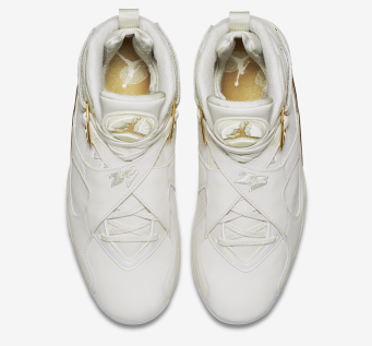 air-jordan-8-retro-champ-pack-official-images-10
