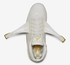 air-jordan-8-retro-champ-pack-official-images-11