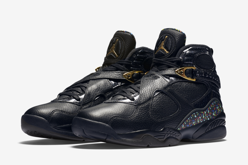 air-jordan-8-retro-champ-pack-official-images-2