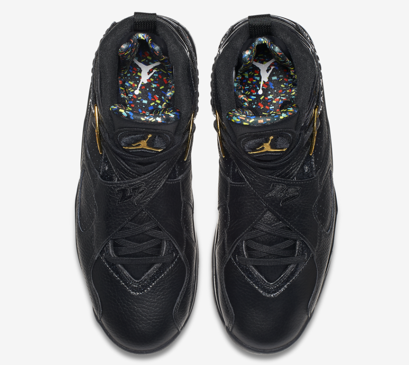 air-jordan-8-retro-champ-pack-official-images-3